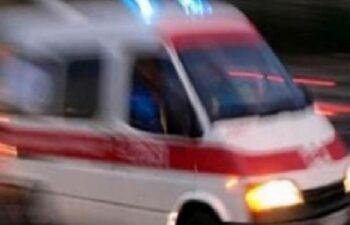 Kilis'te iş cinayeti: Elektrik akımına kapılan işçi öldü 9