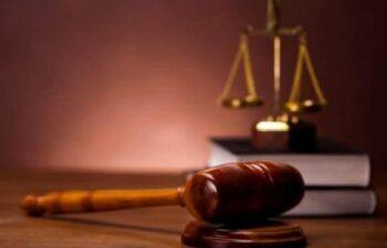 Mahkemeden 'taşeron işçi' kararı 9