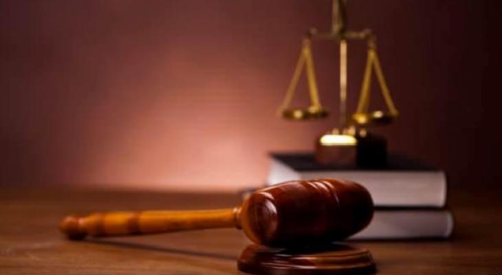 Mahkemeden 'taşeron işçi' kararı 1