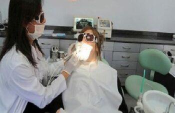 SGK dişte zorunlu tüm tedavileri karşılıyor 2