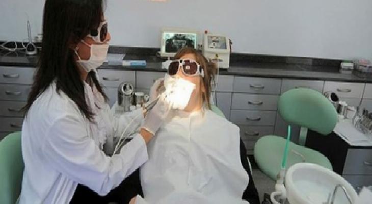 SGK dişte zorunlu tüm tedavileri karşılıyor 7