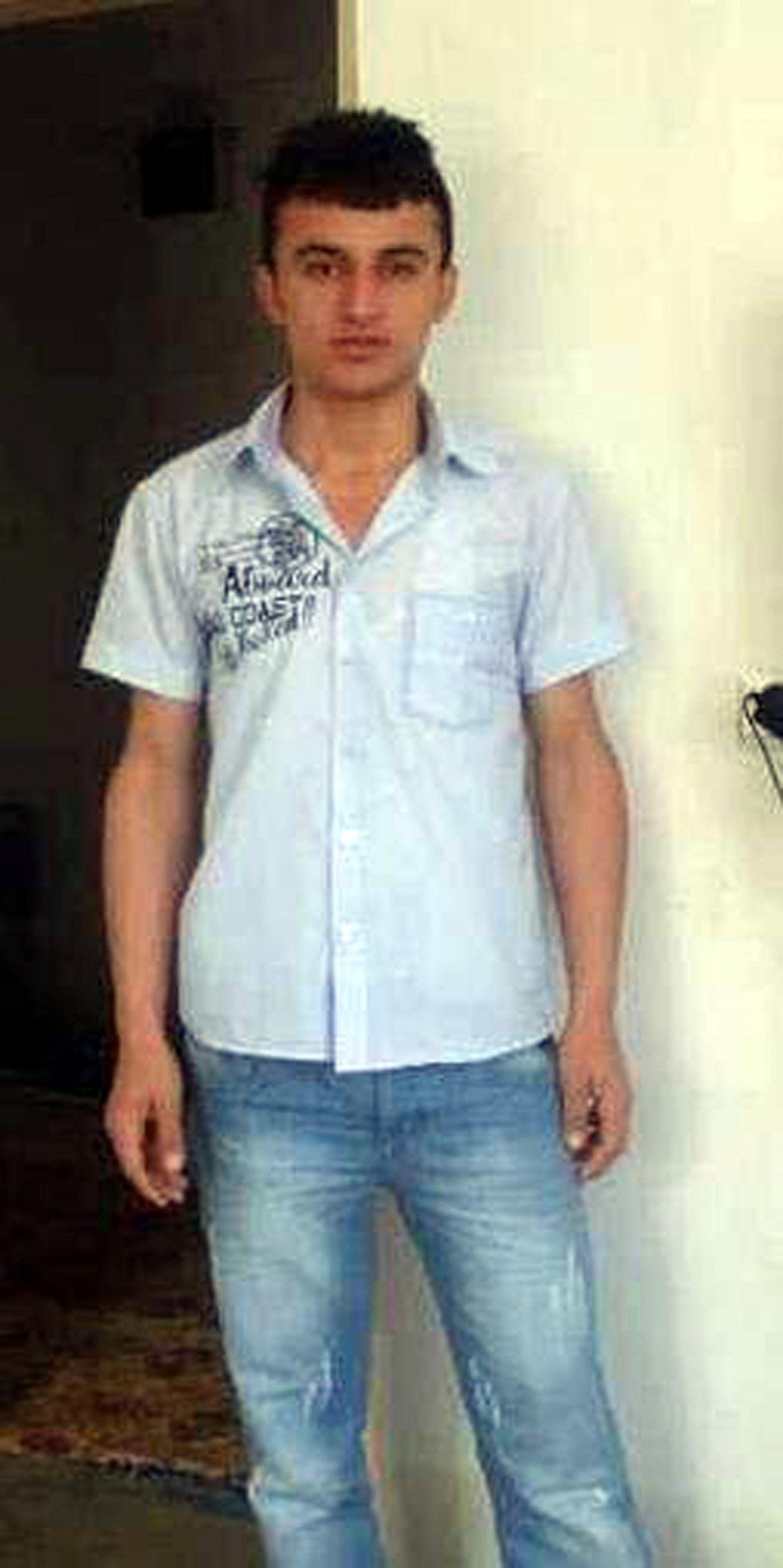 Tekirdağ'da iş cinayeti: Emrullah Gültekin bakımını yaptığı asansörün altında kaldı 2