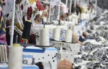 Türkiye, tarihin en büyük 'işçi kırımı' ile karşı karşıya 2