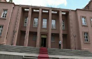 Yargıtay'dan ölümlü kazalar için emsâl karar: Zaman aşımı 15 yıl 4