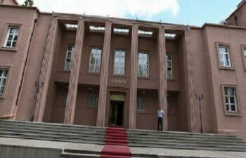Yargıtay'dan ölümlü kazalar için emsâl karar: Zaman aşımı 15 yıl 7