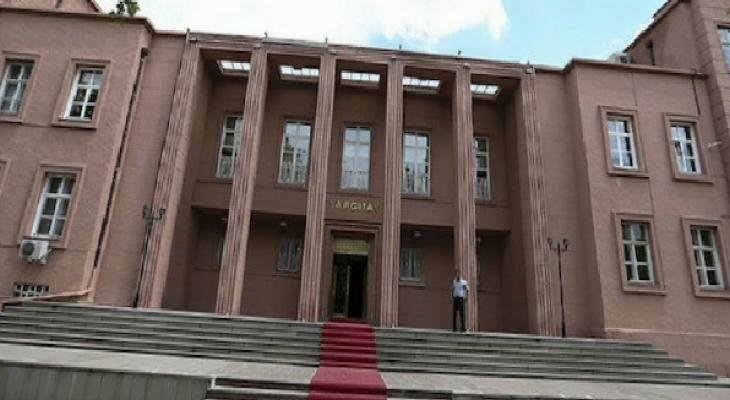 Yargıtay'dan ölümlü kazalar için emsâl karar: Zaman aşımı 15 yıl 1