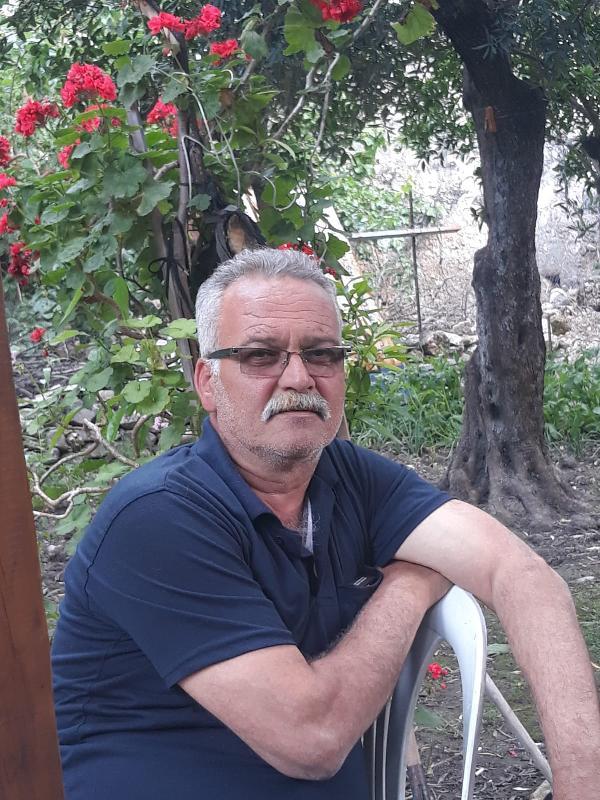 Adana'da iş cinayeti: Cami inşaatından düşen Ali Çiçek hayatını kaybetti