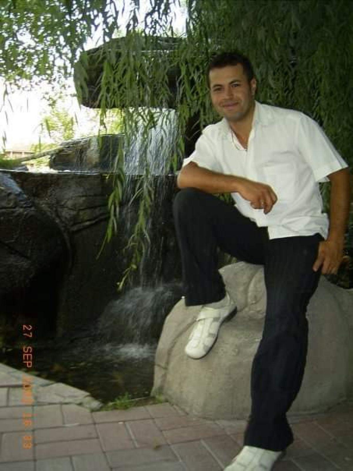 Antalya'da iş cinayeti: Merdiven boşluğuna düşen Fadıl Setirek hayatını kaybetti 2