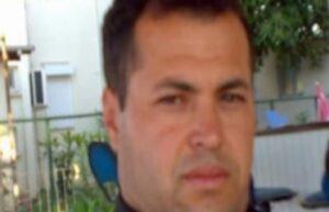 Antalya'da iş cinayeti: Merdiven boşluğuna düşen Fadıl Setirek hayatını kaybetti 3