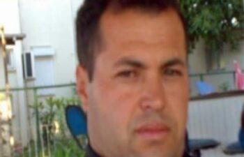 Antalya'da iş cinayeti: Merdiven boşluğuna düşen Fadıl Setirek hayatını kaybetti 5