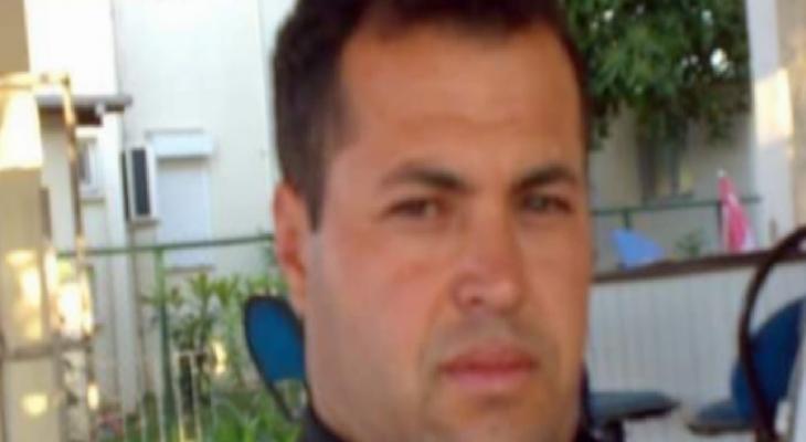 Antalya'da iş cinayeti: Merdiven boşluğuna düşen Fadıl Setirek hayatını kaybetti 4