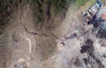Bilirkişi raporu: Havai fişek fabrikasında 13 tonluk TNT'ye eşdeğer patlama meydana geldi 3