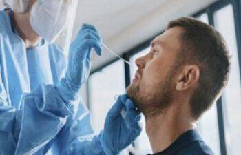 Çalışanlara PCR testi zorunlu mu? 11