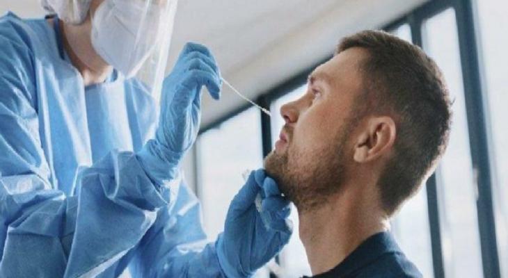 Çalışanlara PCR testi zorunlu mu? 7
