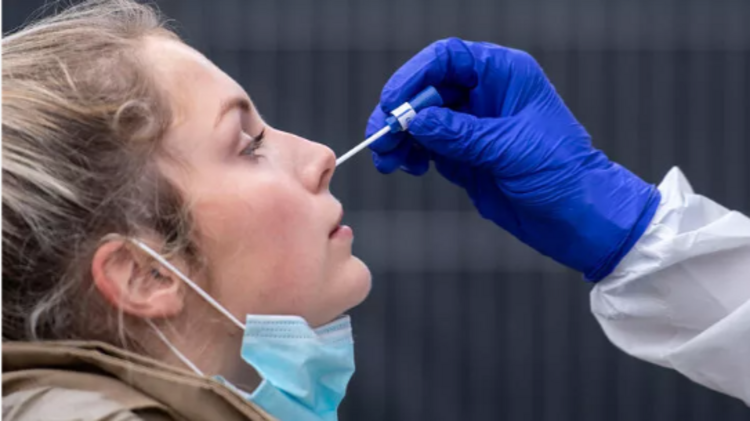 Dikkat! Aşı ve test yaptırmayan tazminatsız çıkarılabilir 2