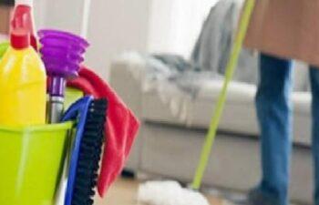 Ev hizmetlerinde çalışanların sosyal hakları neler? 1