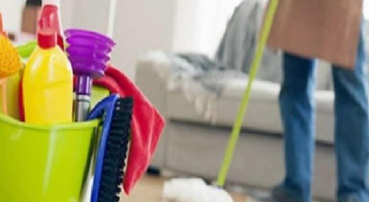 Ev hizmetlerinde çalışanların sosyal hakları neler? 8