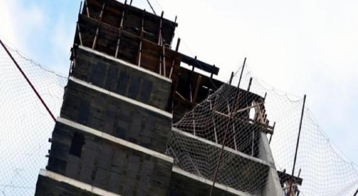 Giresun'da iş cinayeti: Binanın çatısından düşen Şahin Uzun hayatını kaybetti! 1