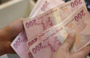 İşçinin emeklilik maaşını ve tazminatı düşürüyor 2