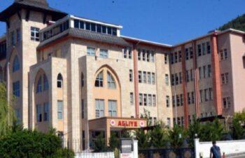 İşçiye hakaret eden fabrika müdürü beraat etti 6