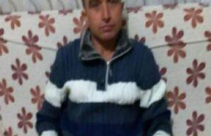 İskenderun'da iş cinayeti: Çöp kamyonu ile konteyner arasında sıkışan Mustafa Güney yaşamını yitirdi 3