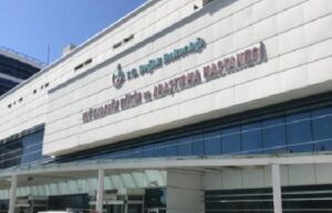 Karabük'te iş cinayeti: Fabrikanın çatısından düşen Ramazan Odabaş hayatını kaybetti 4