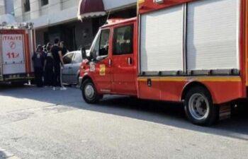 Konya'da iş cinayeti: Asansörde çalışan Berkan Üzgü, hayatını kaybetti 4