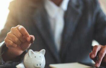 Kullanılmayan yıllık izinler paraya çevrilebilir mi? 1