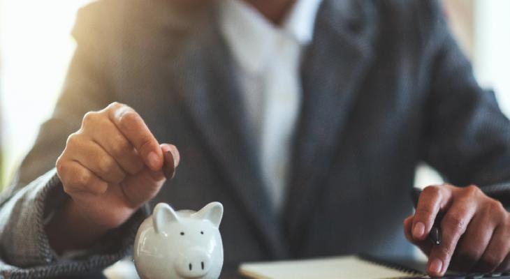 Kullanılmayan yıllık izinler paraya çevrilebilir mi? 9