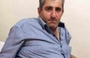 Mengen'de iş cinayeti: Ormanda iş kazası geçiren Ahmet Elik hayatını kaybetti 5