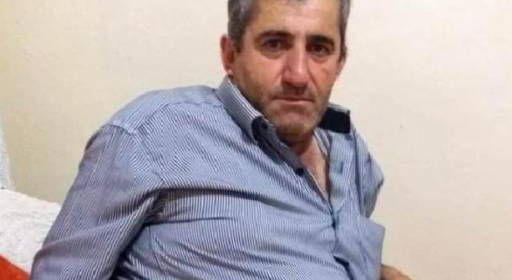 Mengen'de iş cinayeti: Ormanda iş kazası geçiren Ahmet Elik hayatını kaybetti 1
