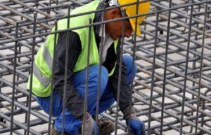 Patronlardan tehdit: 600 Bin işçiyi işten atarız 1