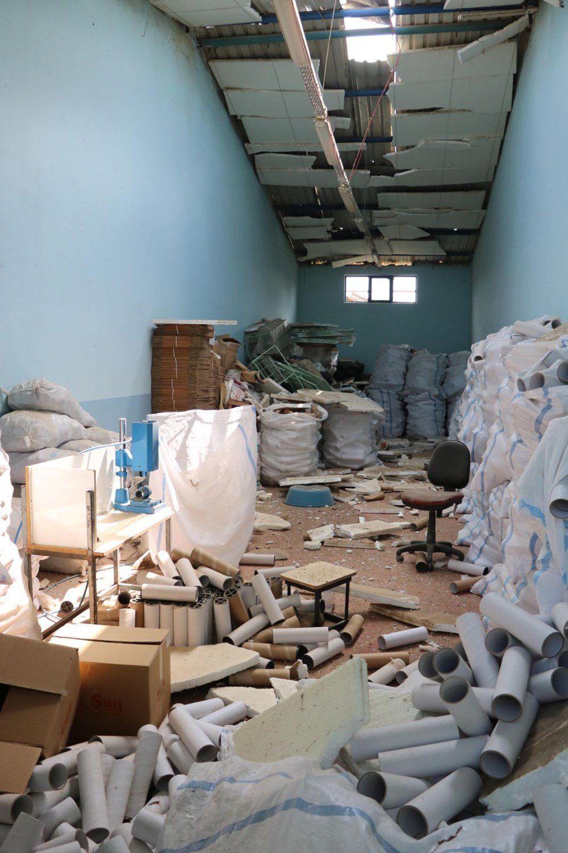 Sakarya'daki havai fişek davasında 7 sanık kusurlu bulundu