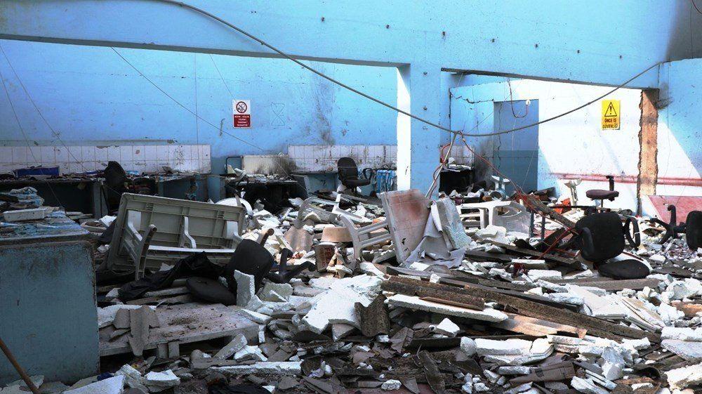 Sakarya'daki havai fişek davasında 7 sanık kusurlu bulundu 10
