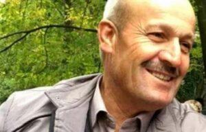 Samsun'da iş cinayeti: İnşaattan düşen Aziz Albayrak hayatını kaybetti 4