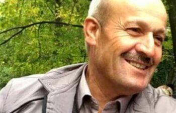 Samsun'da iş cinayeti: İnşaattan düşen Aziz Albayrak hayatını kaybetti 3