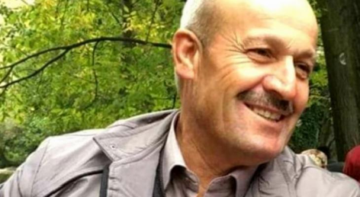 Samsun'da iş cinayeti: İnşaattan düşen Aziz Albayrak hayatını kaybetti 9