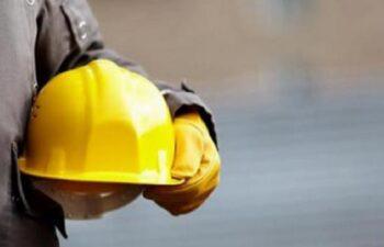 Sigortasız işçi çalıştırmanın cezası ne kadar? 1