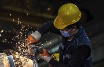 130 bin metal işçisi için pazarlık süreci başlıyor 1