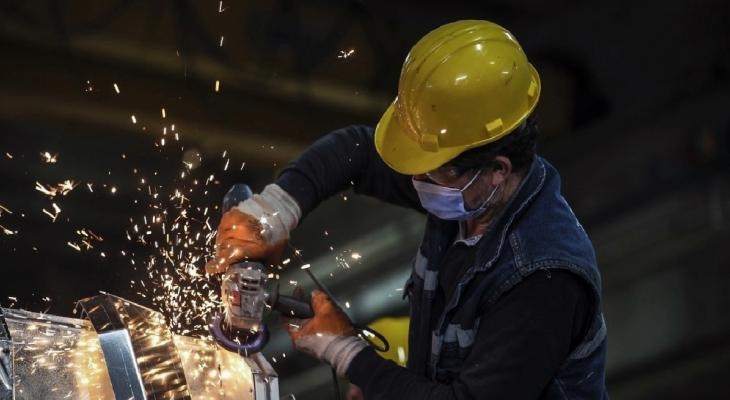 130 bin metal işçisi için pazarlık süreci başlıyor 11
