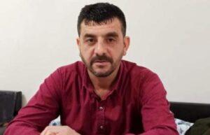 Hatay'da iş cinayeti: Cüruf sahasında aracın altında kalan Çetin Sevin hayatını kaybetti 3