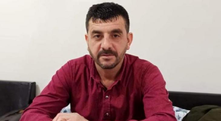 Hatay'da iş cinayeti: Cüruf sahasında aracın altında kalan Çetin Sevin hayatını kaybetti 12