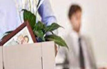 Mesai saatinde işveren adıyla özel iş yapan işçi tazminatsız kovuldu 2