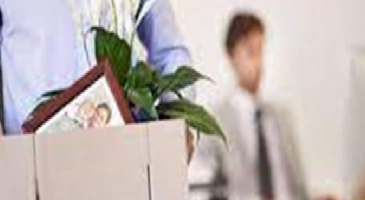Mesai saatinde işveren adıyla özel iş yapan işçi tazminatsız kovuldu 10