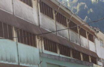 Rize'de iş cinayeti: Çay fabrikasında patlamada Sinan Taşkıran hayatını kaybetti 3