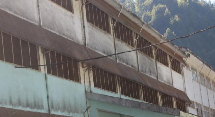 Rize'de iş cinayeti: Çay fabrikasında patlamada Sinan Taşkıran hayatını kaybetti 9
