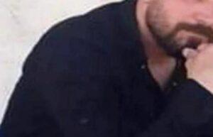 Şanlıurfa'da iş cinayeti: Elektrik akımına kapılan Orhan Hançer hayatını kaybetti 3